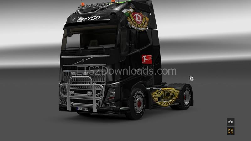 skin-dynamo-dresden-for-volvo-fh16-ets2-1