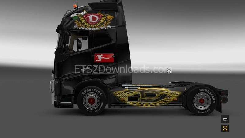 skin-dynamo-dresden-for-volvo-fh16-ets2-2