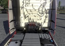 skin-lion-for-volvo-fh16-2012-2