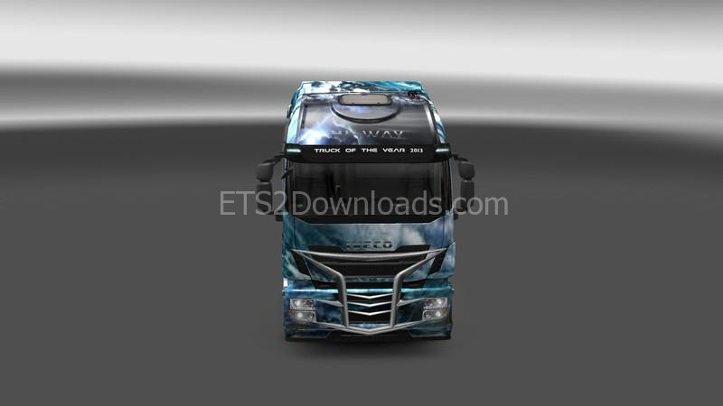 storm-skin-for-iveco-ets2-2