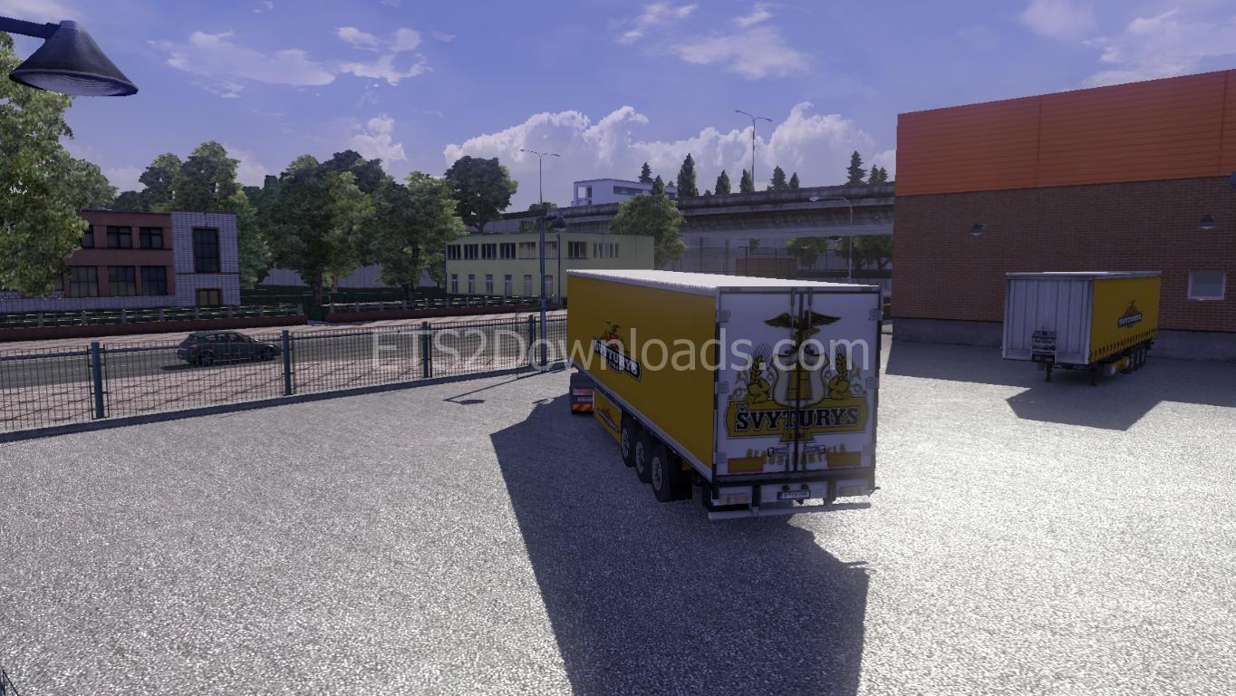 svyturys-trailer-ets2-1