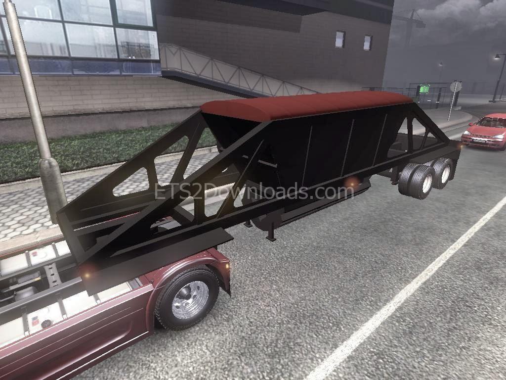 trailer-cargo-ore-ets2