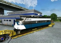 trailer-with-train-ets2