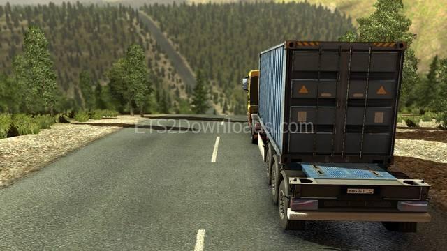 truckers-map-by-goba6372-ets2-3