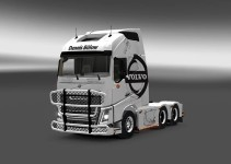 volvo-fh16-2012-danish-holland-ets2-2