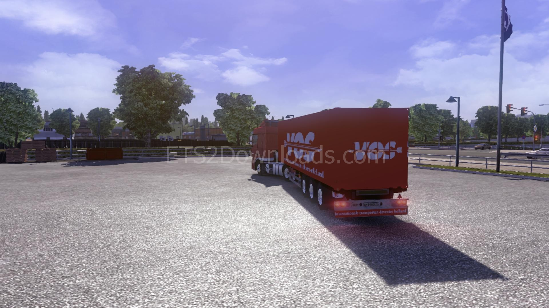 vos-container-ets2-1
