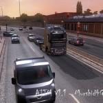 adaptive-increased-traffic-v1-ets2-2