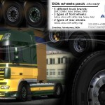 alcoa-wheels-pack