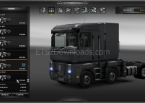 chassis-pack-for-renault-magnum-ets2-2