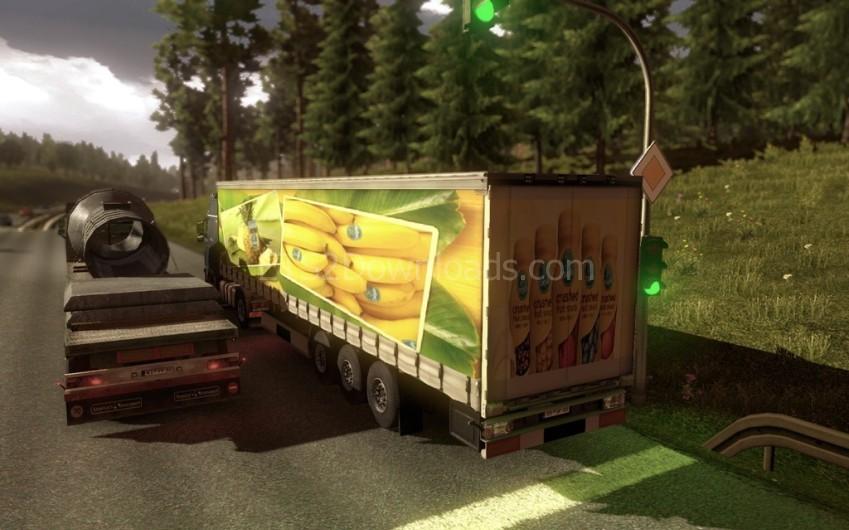 chiquita-trailer-ets2