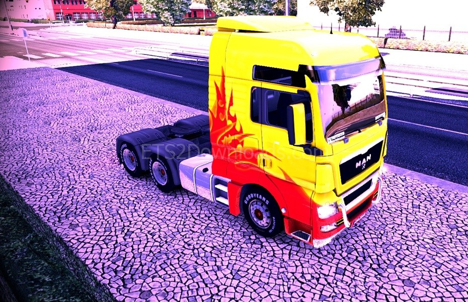 ets2-sweetfx-ets2-1