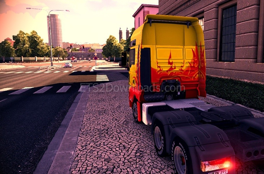 ets2-sweetfx-ets2-3