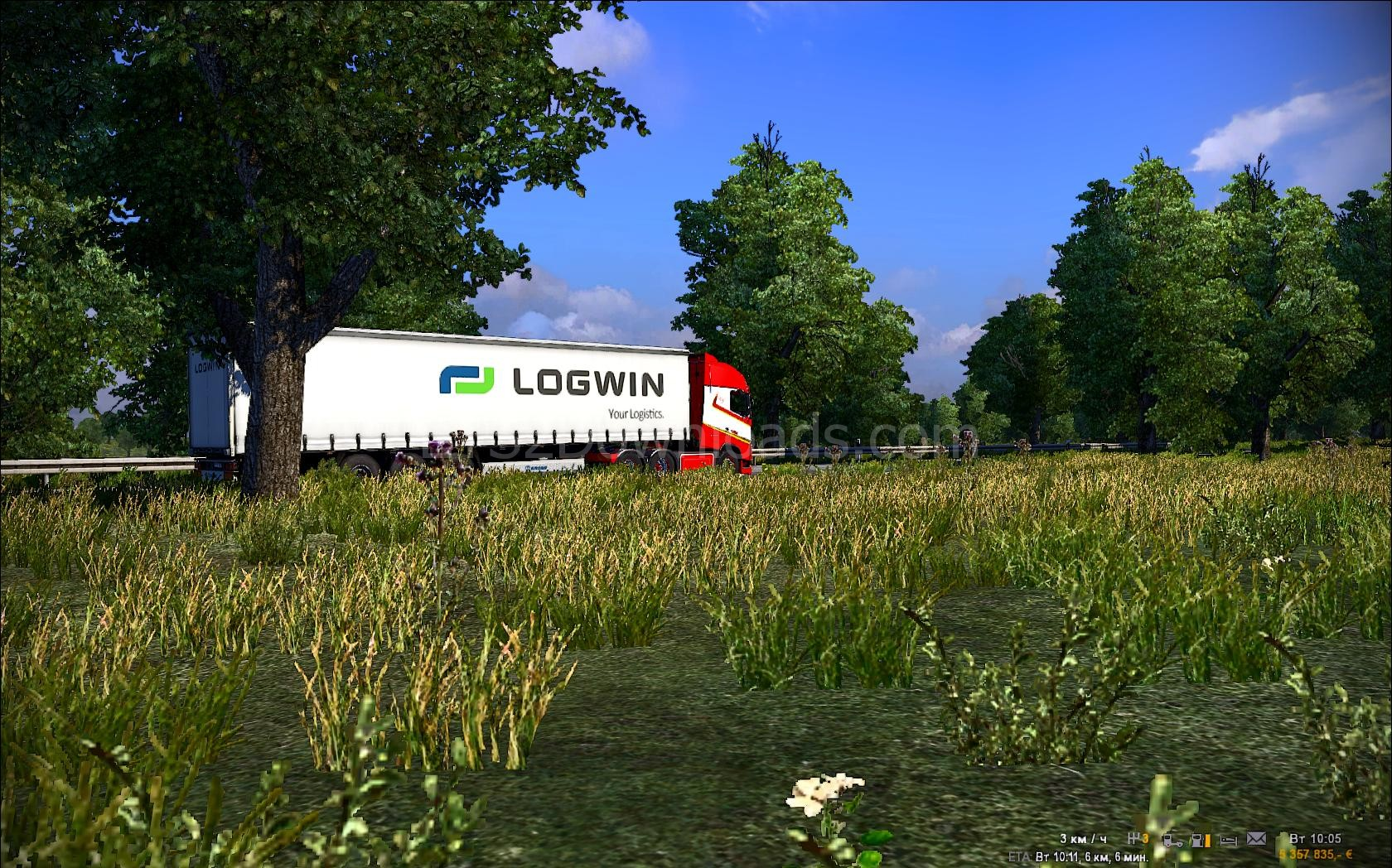 excellent-sweetfx-ets2-3