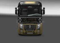 f1-lotus-skin-for-renault-magnum-ets2-2