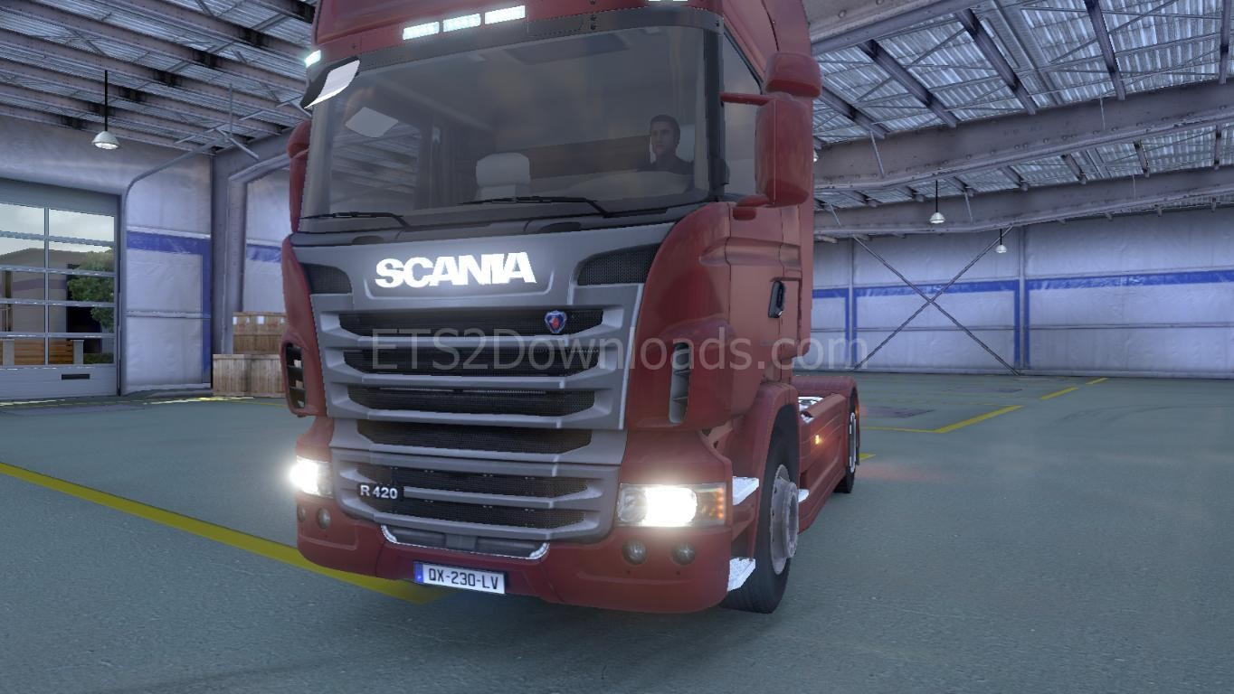 flare-pack-ets2