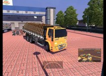 ford-cargo-2428-ets2-1