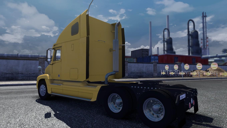 freightliner-century-3