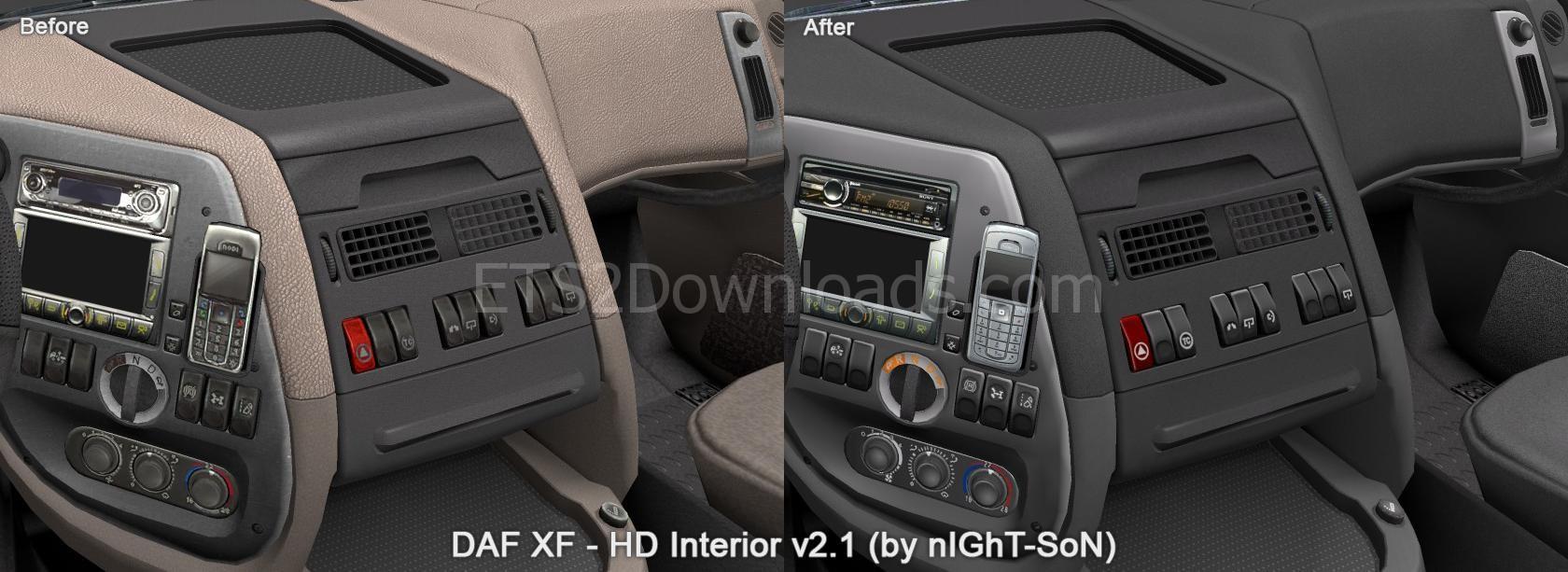 hd-interior-for-daf-xf-v2-1-ets2-2