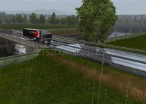 improved-graphics-real-ets2-4