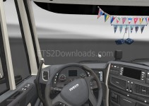 interior-tuning-for-iveco-hi-way-ets2-1