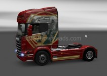 jsc-scania-edition-skin-for-scania-ets2-2
