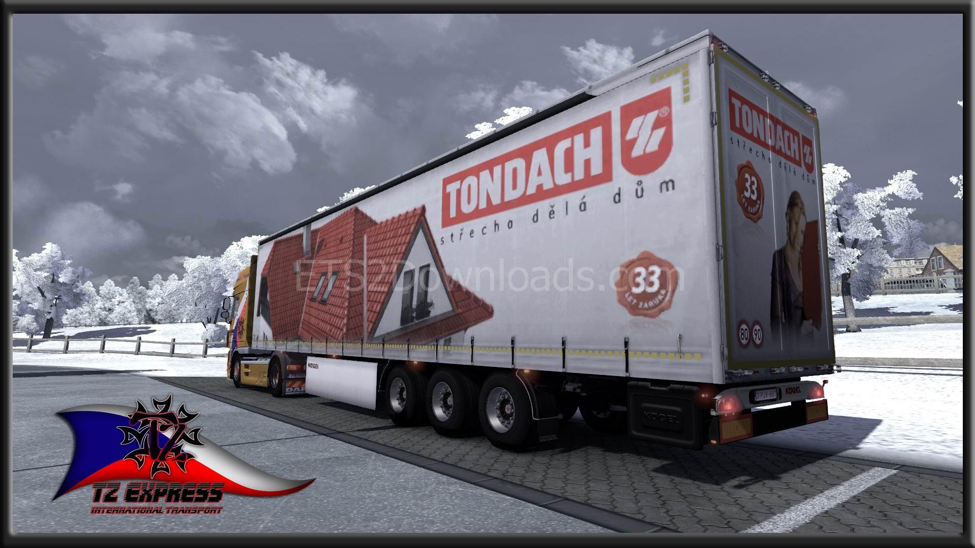 kogel-maxx-trailers-pack-ets2-9