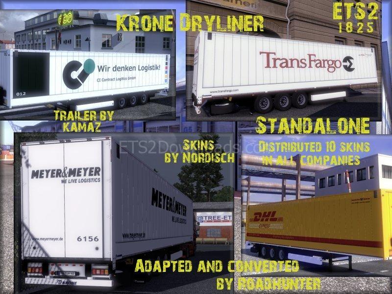 krone-dryliner-trailer-ets2