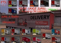 krone-jumbo-curtainsider-4-axles-pack-ets2