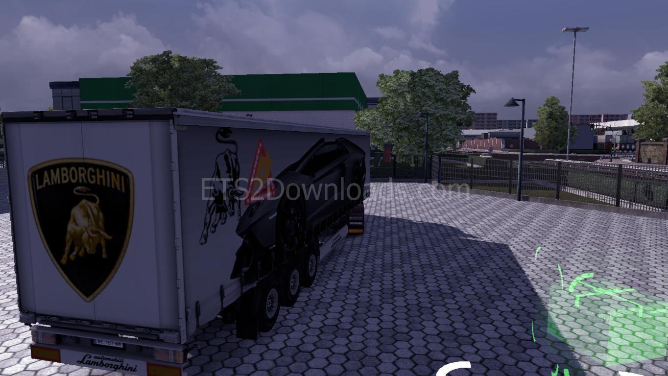 lamborghini-aventador-roadster-trailer-ets2-2