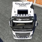 laura-mp-skin-for-volvo-ets2-4