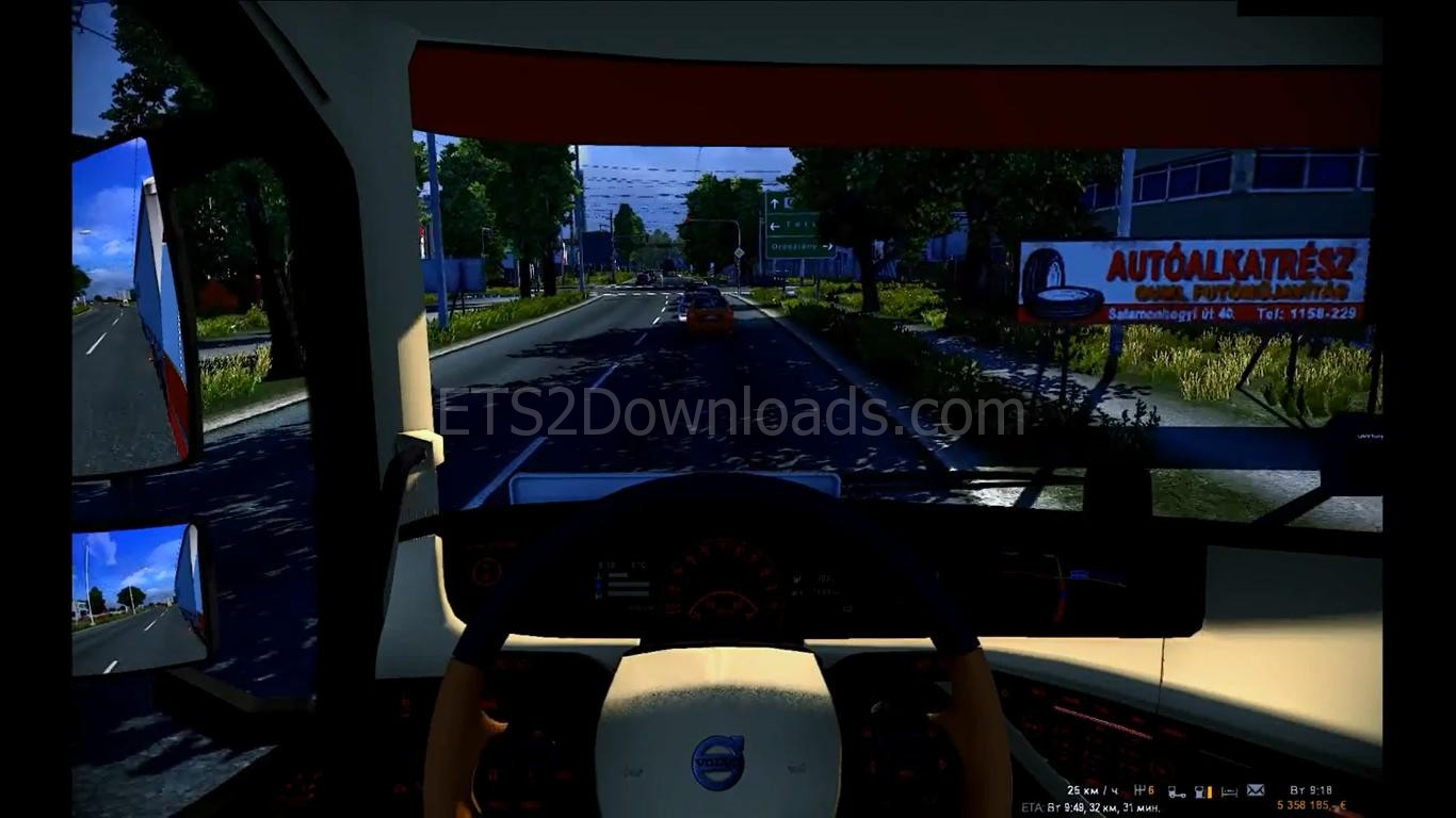 lautus-graphics-and-weather-ets2-3