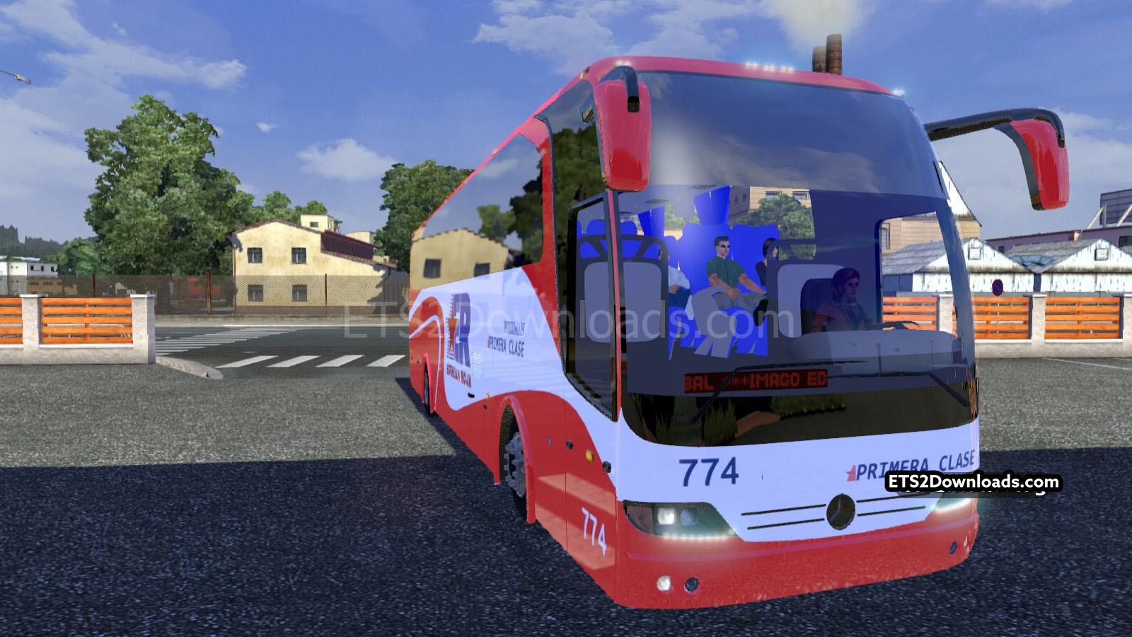 marcopolo-multego-bus-ets2-4