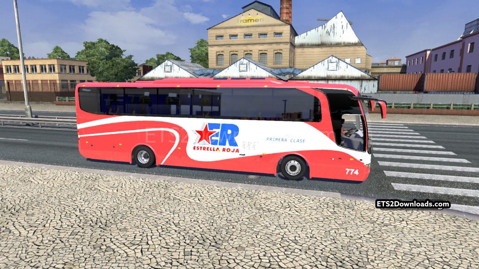 marcopolo-multego-bus-ets2-5