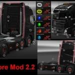 mega-store-fix-v2-2-ets2