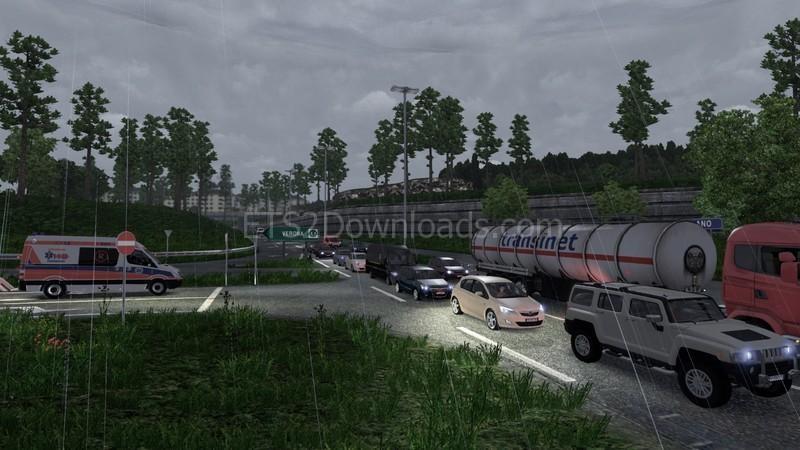 mega-traffic-mod-v5-ets2-2