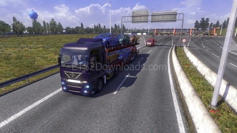 mega-traffic-mod-v5-ets2-4