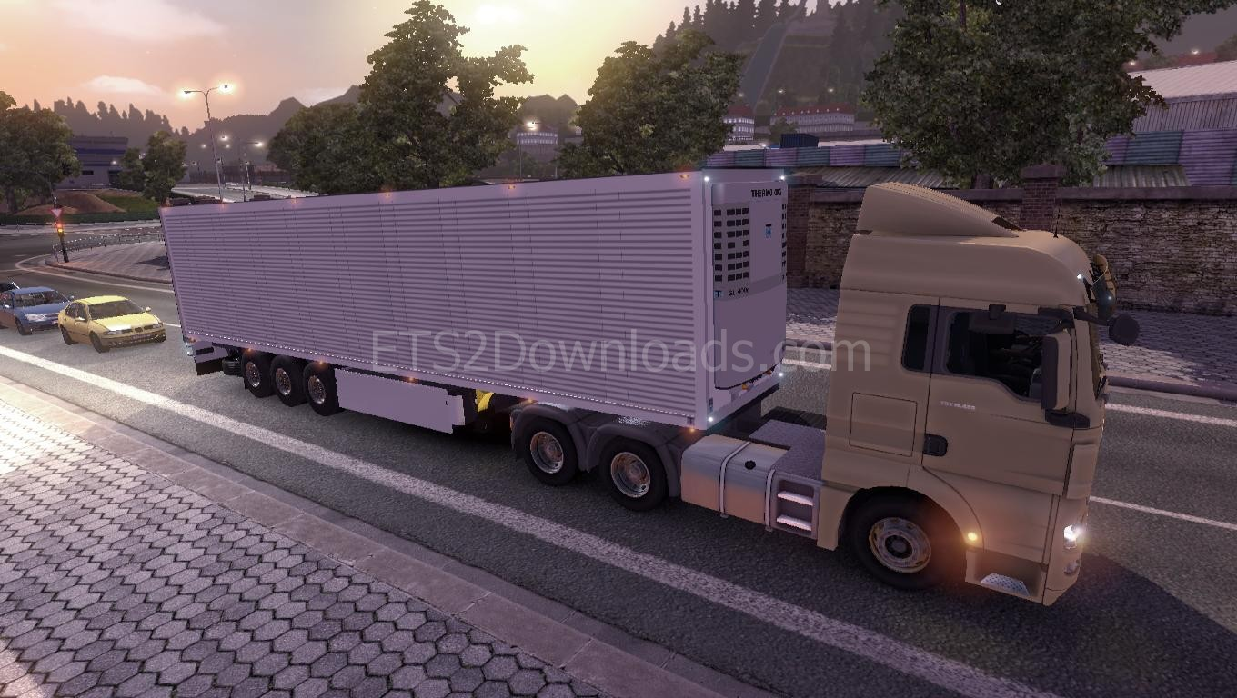 mod-trailer-standalone-ets2-1