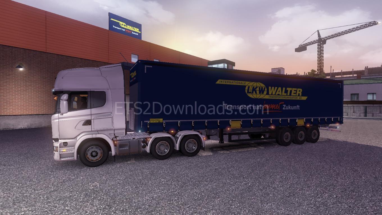 mod-trailer-standalone-ets2-2