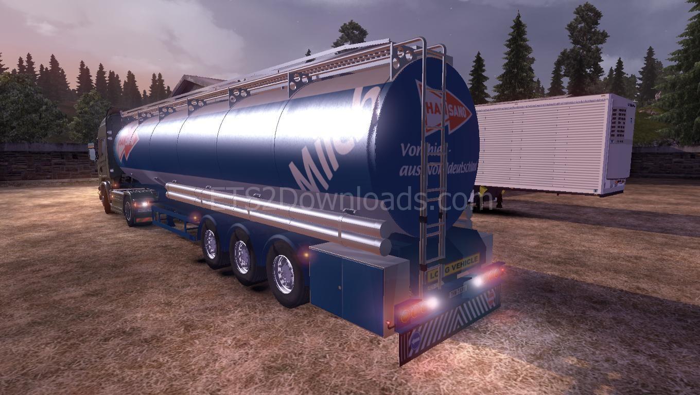 mod-trailer-standalone-ets2-3