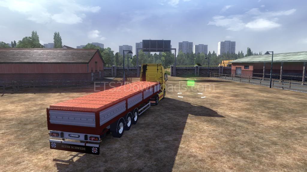 multiload-trailer-ziegel-ets2