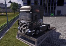 need-for-speed-skin-for-scania