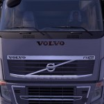 new-symbol-for-volvo-fh16-ets2-1