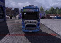 nfs-hot-pursuit-skin-for-scania-ets2-3