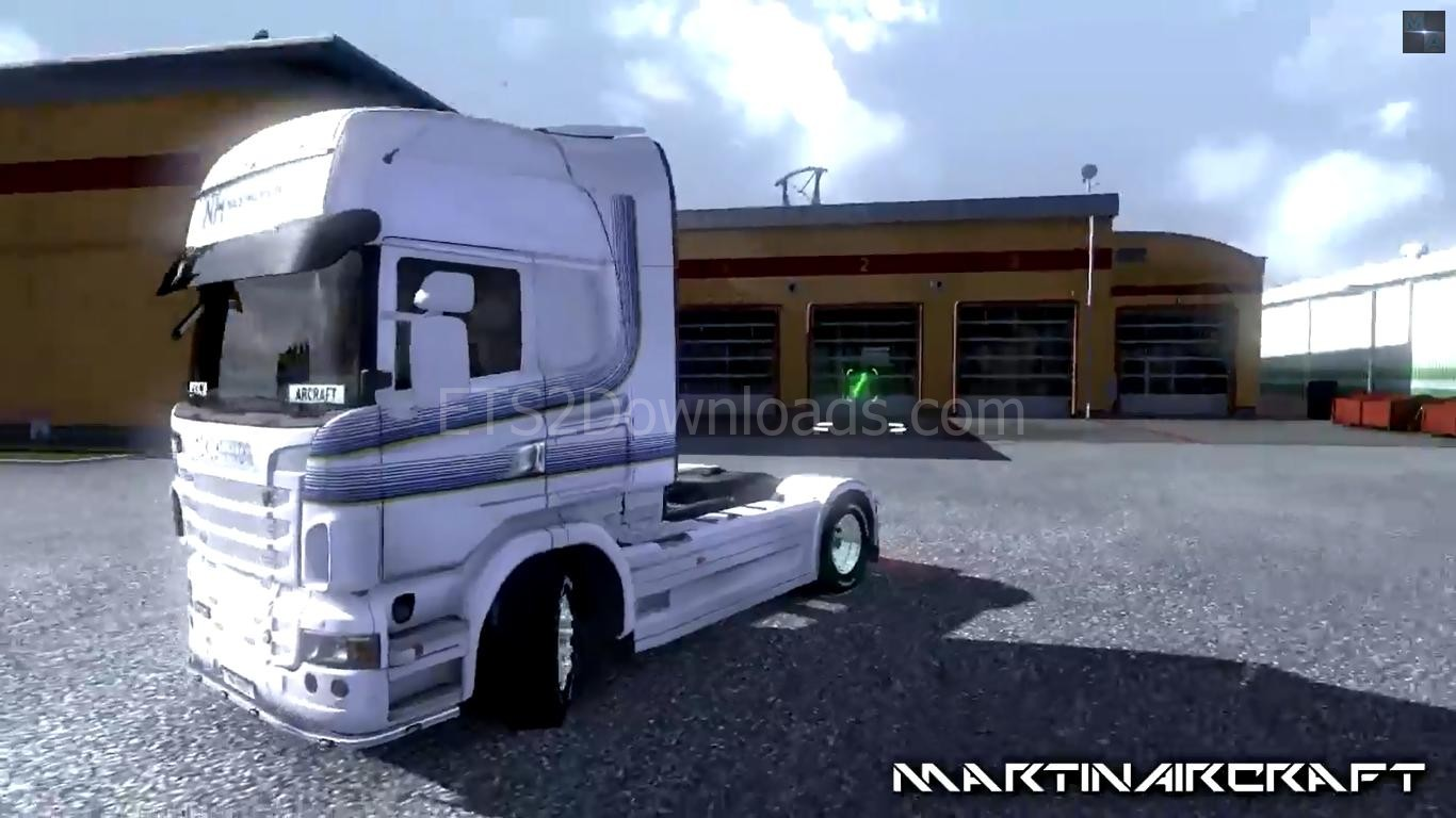 nils-hansson-skin-scania-ets2-1