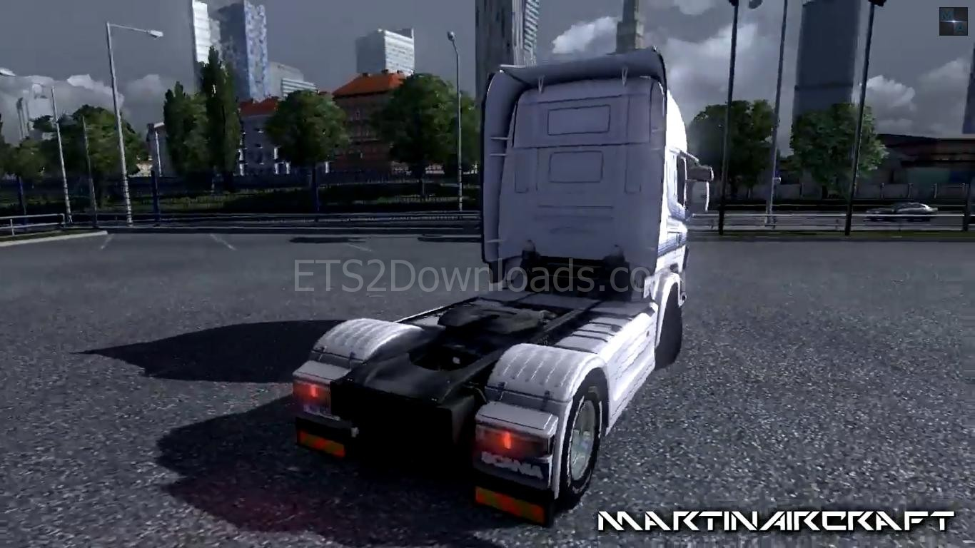 nils-hansson-skin-scania-ets2-3