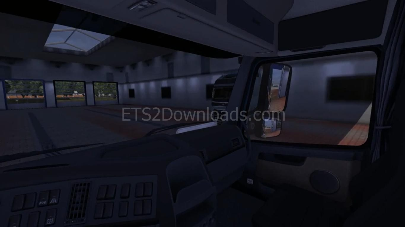 open-all-garage-dealer-doors-ets2