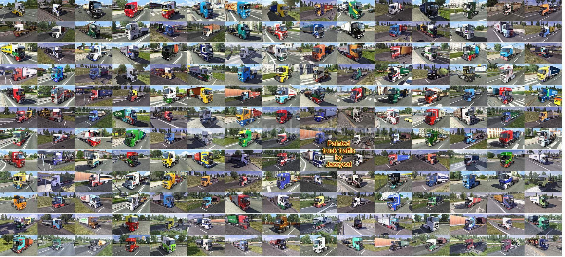 painted-truck-traffic-pack-v1-3-by-jazzycat-ets2-2