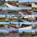 railway-cargo-pack-v1-4-for-ets2-1-9-22-ets2-2