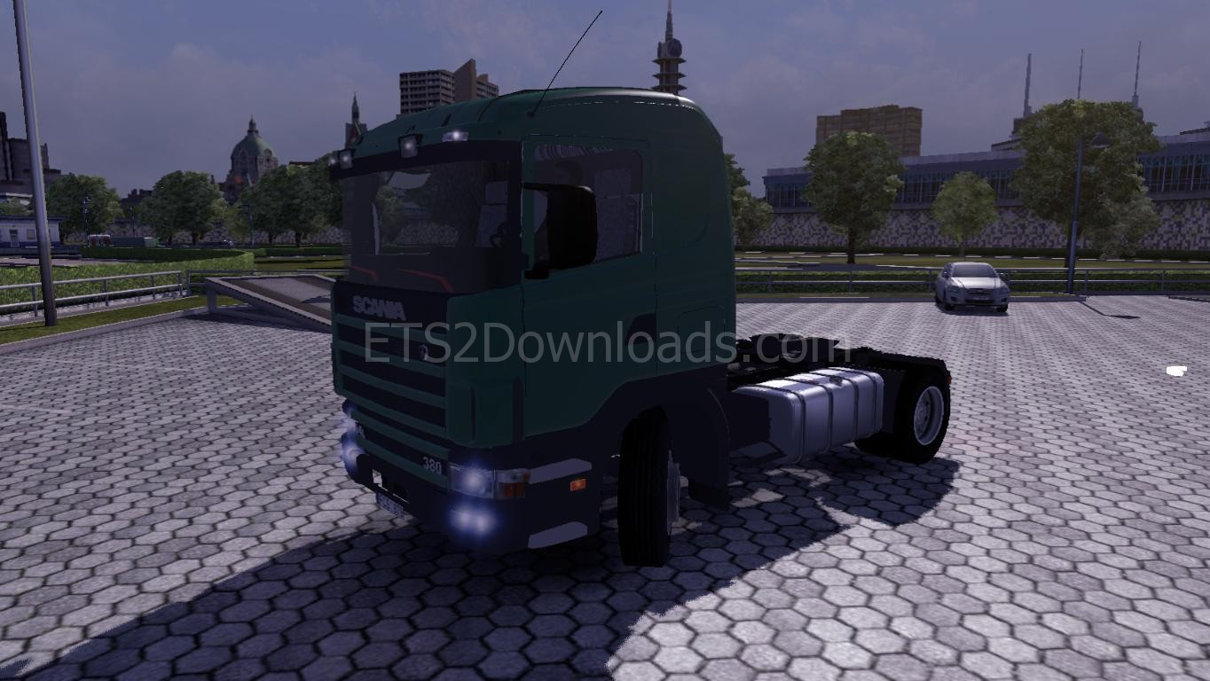 scania-114l-380-interior-ets2-1