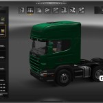 scania-164l-new-ets2-1